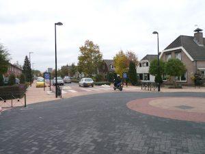 Grotebrugsegrindweg 2007_2009-2