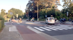 Microtonde Eindhoven